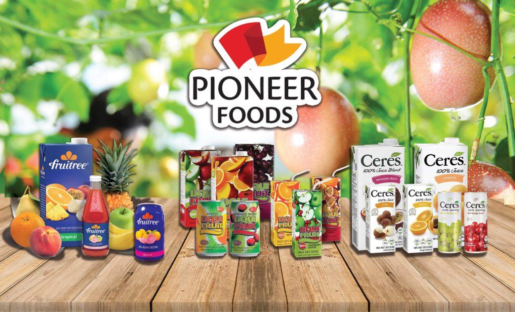 pioneer-foods